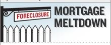 foreclosure-icon.jpg