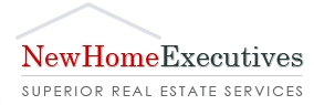 new homeexecutives