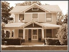 vacant-house.jpg